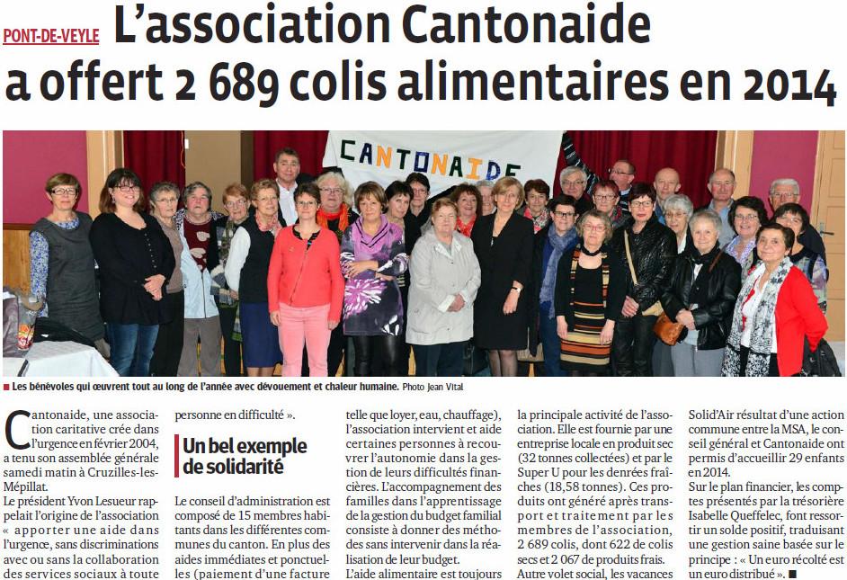 cantonnaide_ag