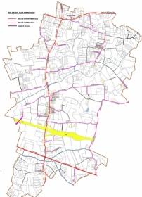 vignette-routes-chemins